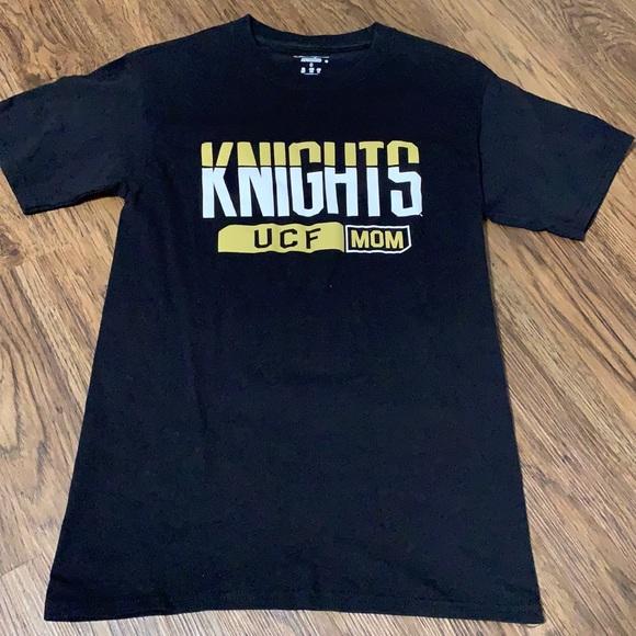 Champion UCF Central Florida Mom T-shirt